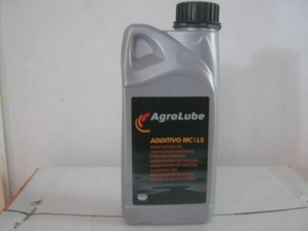 additivo mc-ls lt 1
