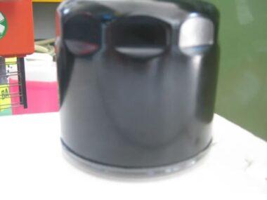 filtro olio motore 6513892m1-m2 per landini serie 9-7 2014