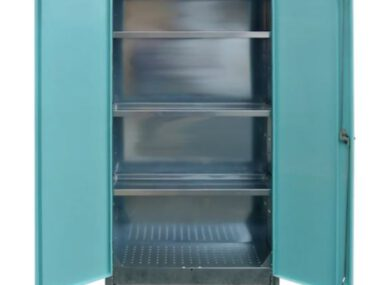 securfito armadio h2000