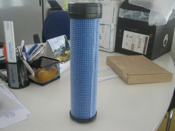 filtro aria interno 3540047m1 landini
