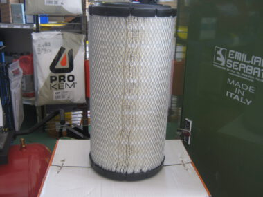 Filtro aria esterno 3658044m1