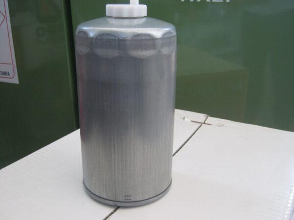 Filtro gasolio 4207834m1