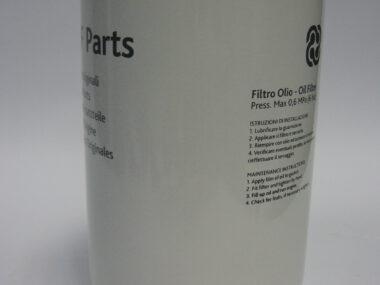 FILTRO 2.4419.350.0/10